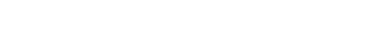 Pro-Music-Freiberg-Logo