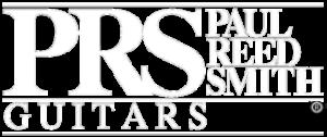 Prs_guitars_logo