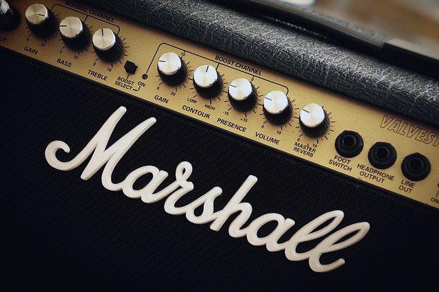 amp-pro-music-freiberg-pixabay