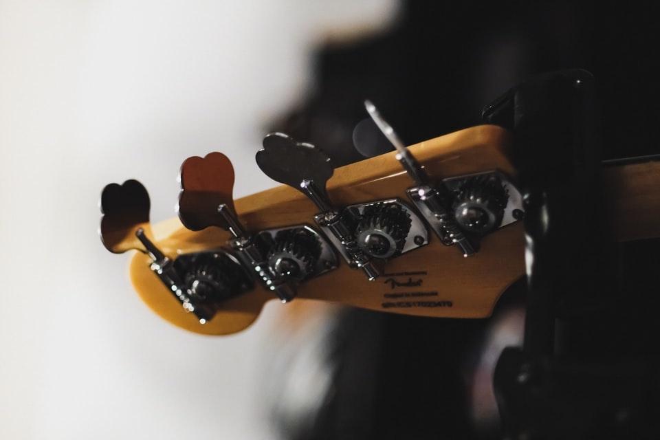 bass-pro-music-freiberg-unsplash