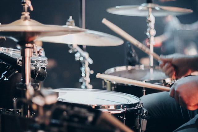 drums-schlagzeug-pro-music-freiberg-unsplash
