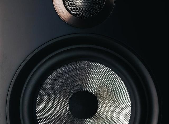 pa-pro-music-freiberg-unsplash