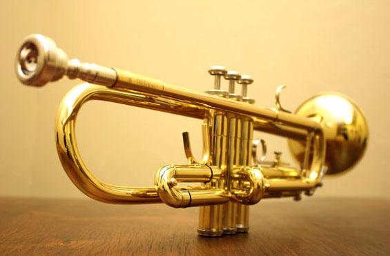 trompete-blasinstrumente-pro-music-freiberg-unsplash
