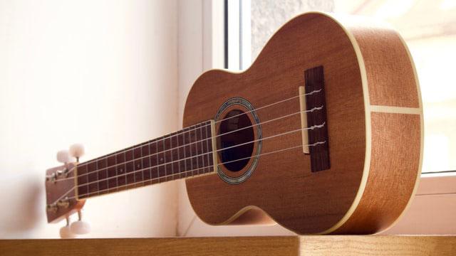 ukulele-pro-music-freiberg-unsplash